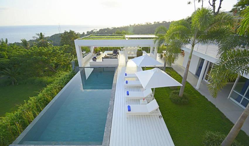 Villa 3431 in Bali Main Image