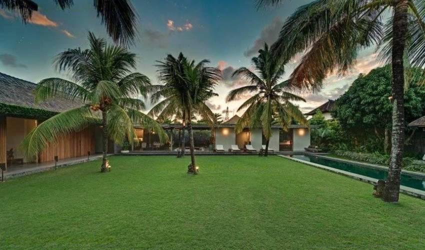 Villa 3433 in Bali Main Image
