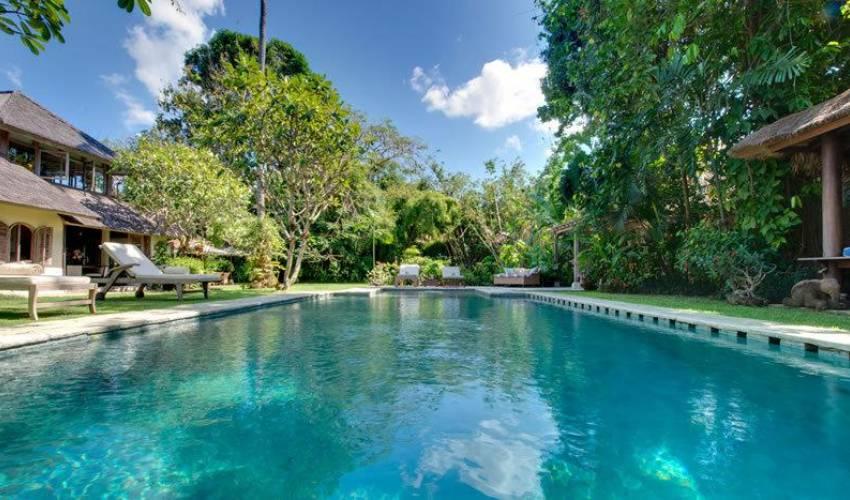 Villa 3435 in Bali Main Image