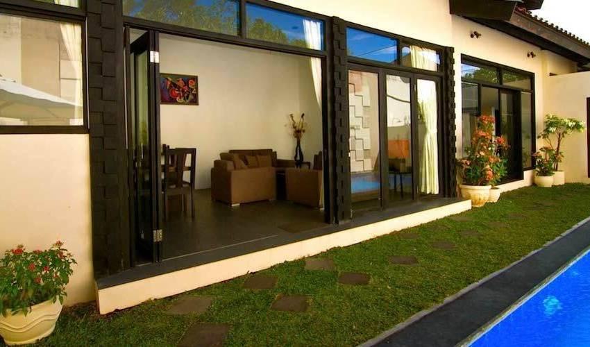 Villa 3438 in Bali Main Image