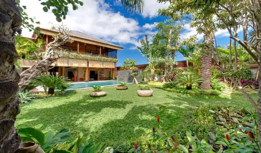 Villa 3447 in Bali Main Image