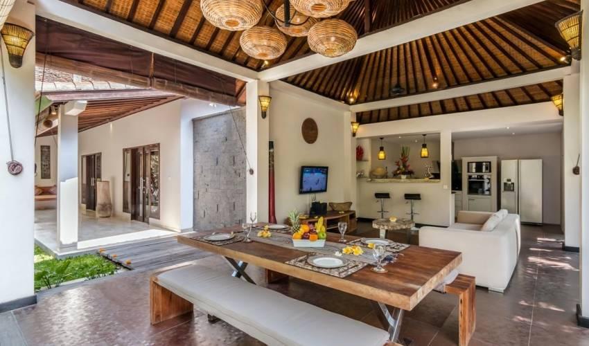 Villa 3448 in Bali Main Image