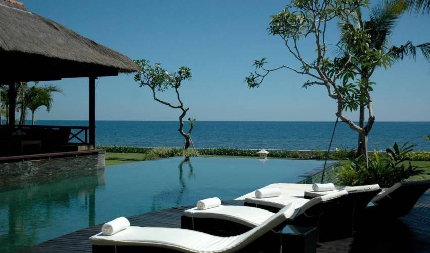 Villa 3451 in Bali Main Image