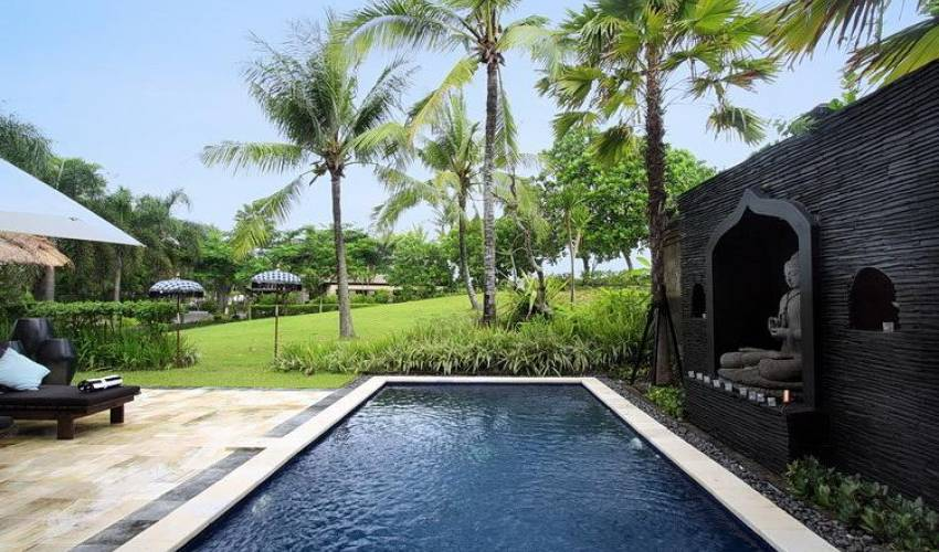 Villa 3456 in Bali Main Image