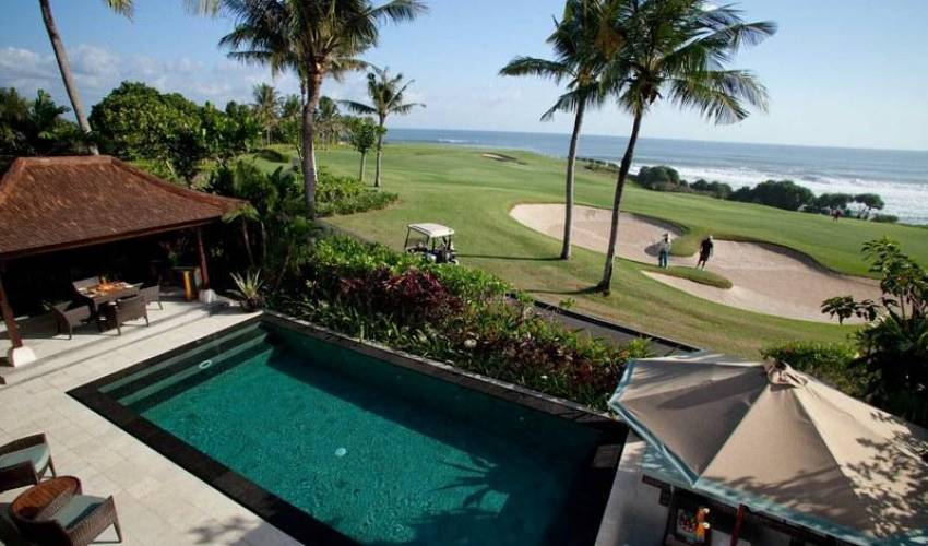 Villa 3457 in Bali Main Image