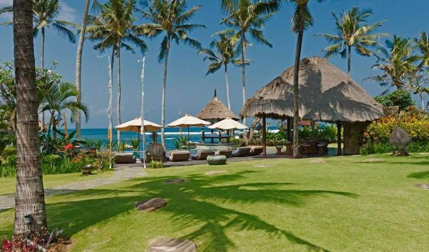 Villa 3458 in Bali Main Image