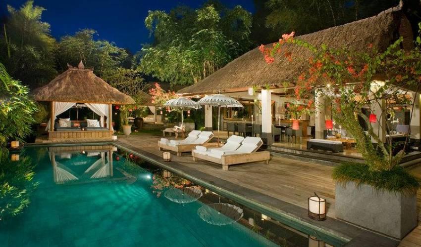 Villa 3459 in Bali Main Image