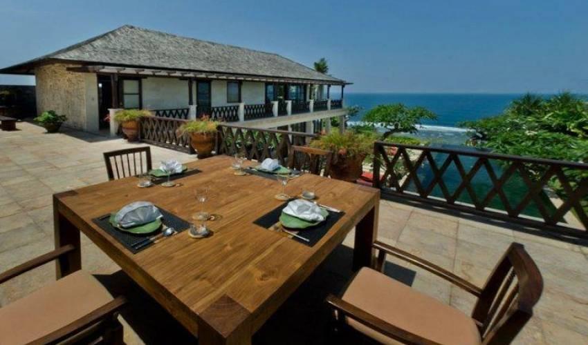 Villa 3460 in Bali Main Image