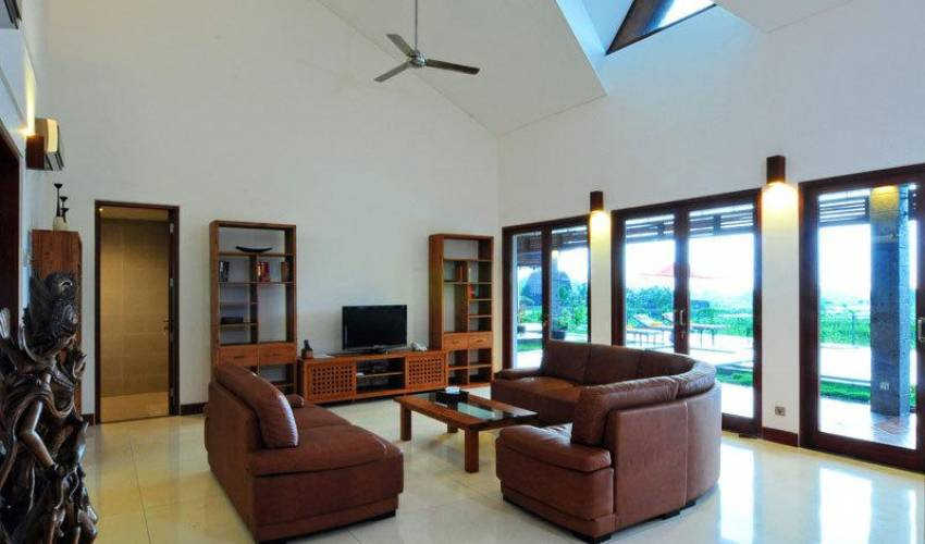 Villa 3464 in Bali Main Image