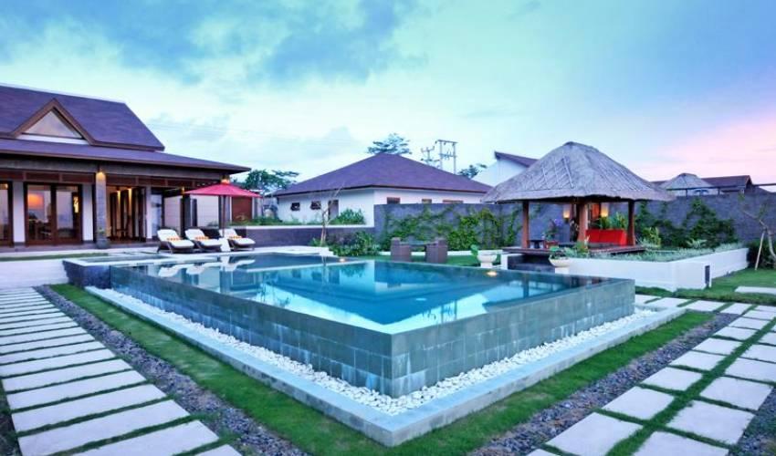Villa 3465 in Bali Main Image