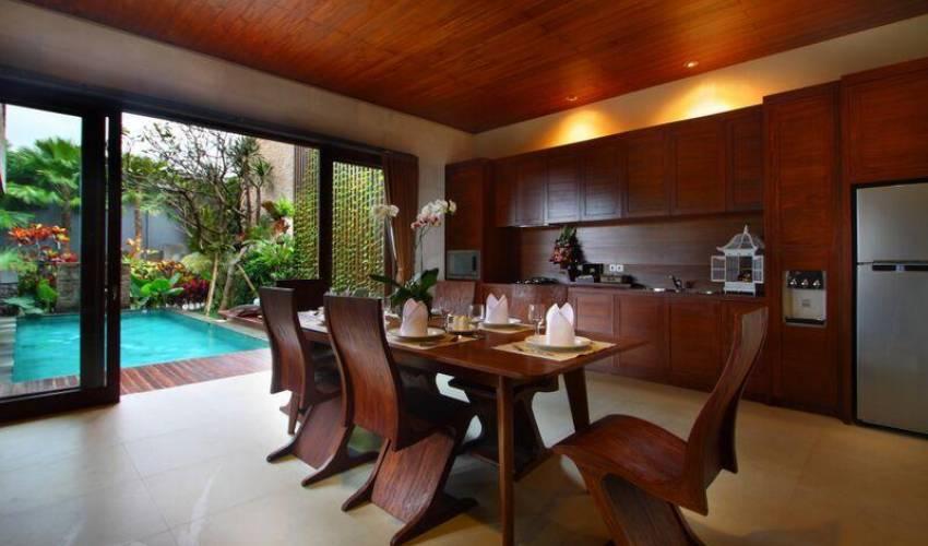 Villa 3468 in Bali Main Image