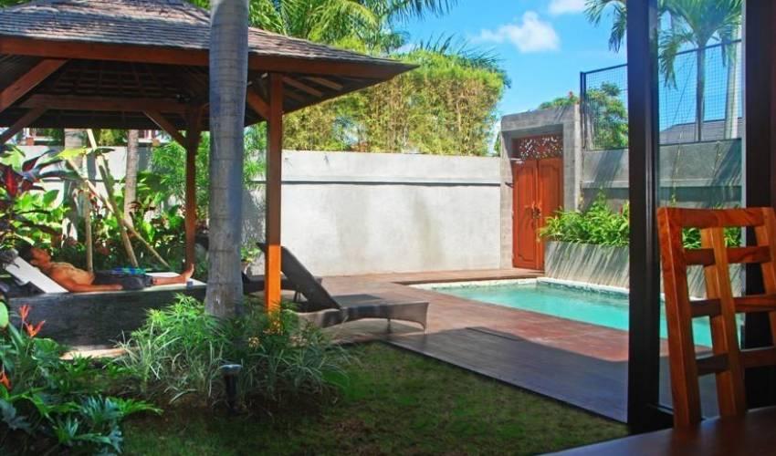 Villa 3470 in Bali Main Image