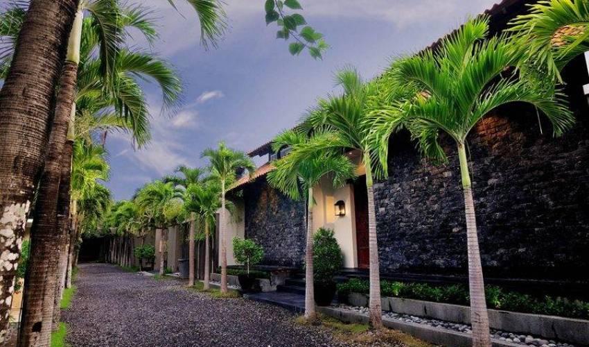 Villa 3471 in Bali Main Image