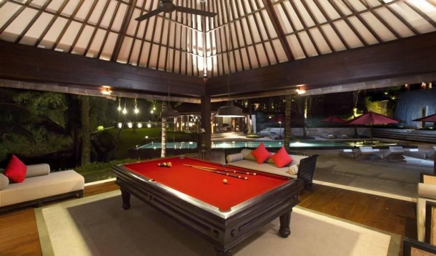 Villa 3472 in Bali Main Image