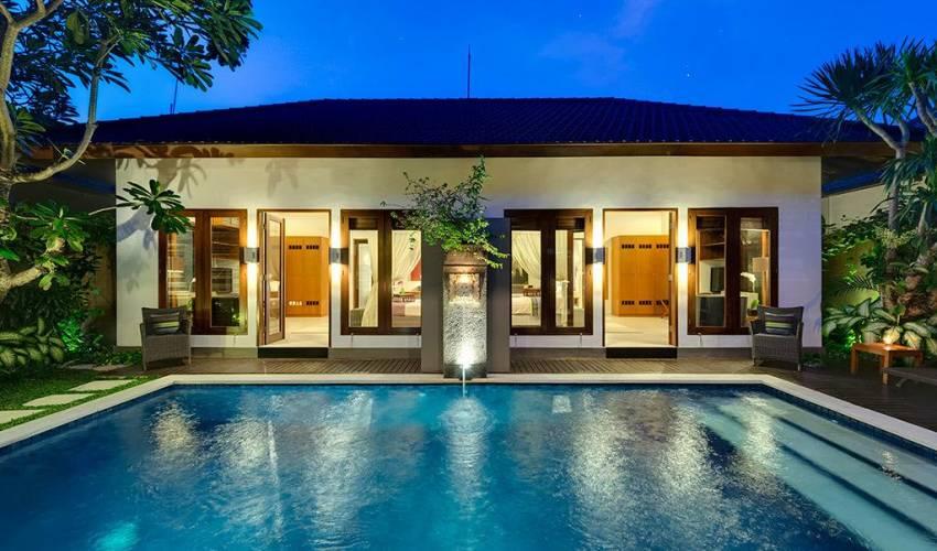 Villa 3475 in Bali Main Image