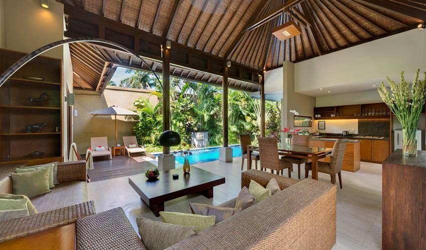 Villa 3477 in Bali Main Image