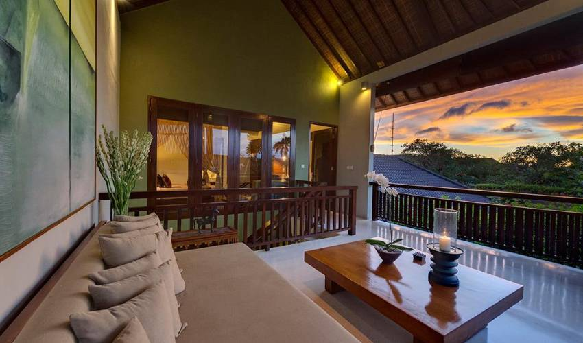 Villa 3476 in Bali Main Image