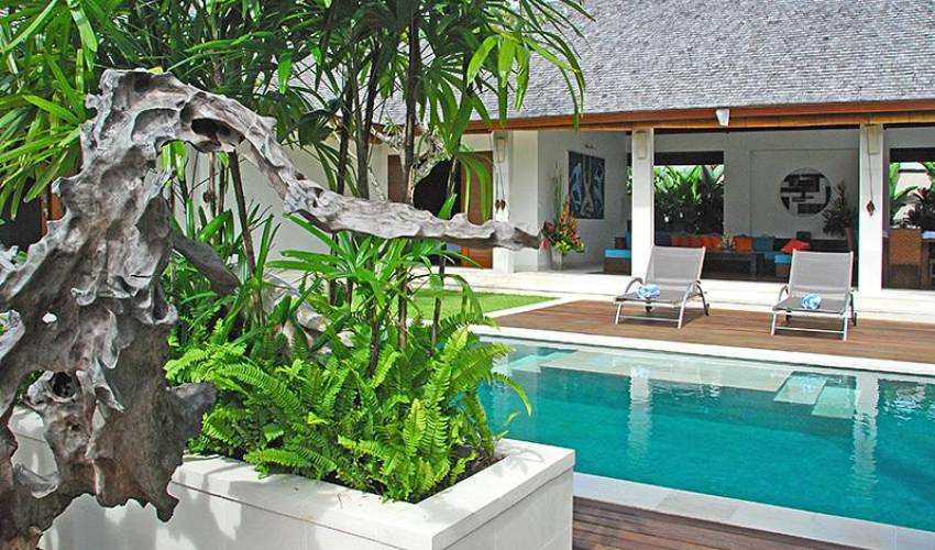 Villa 3479 in Bali Main Image