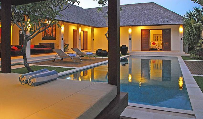 Villa 3480 in Bali Main Image