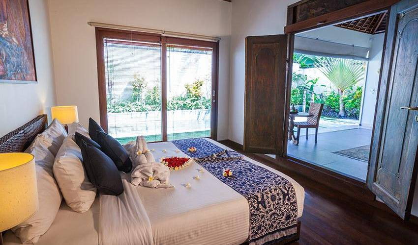 Villa 3481 in Bali Main Image