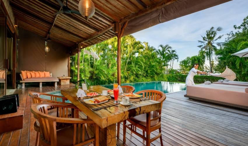 Villa 3483 in Bali Main Image