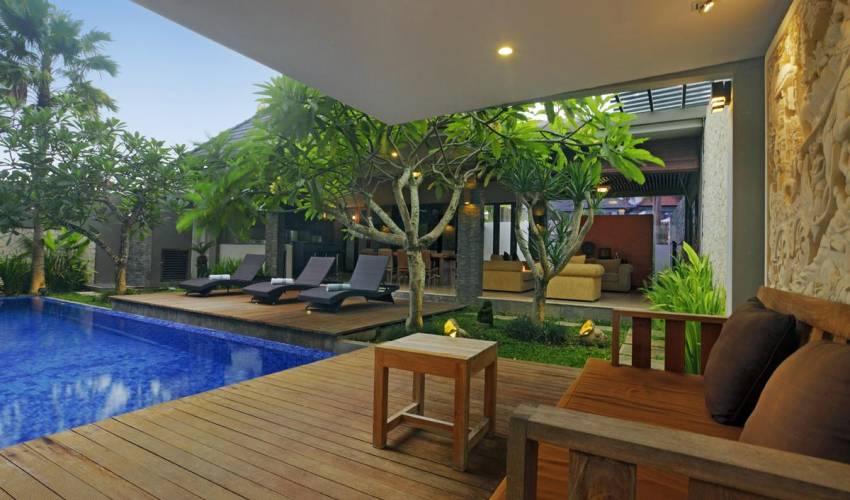 Villa 3486 in Bali Main Image