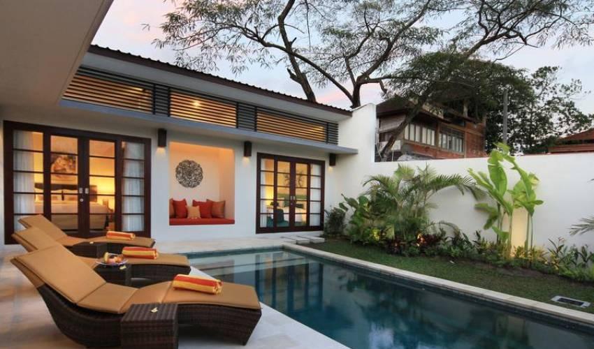 Villa 3489 in Bali Main Image