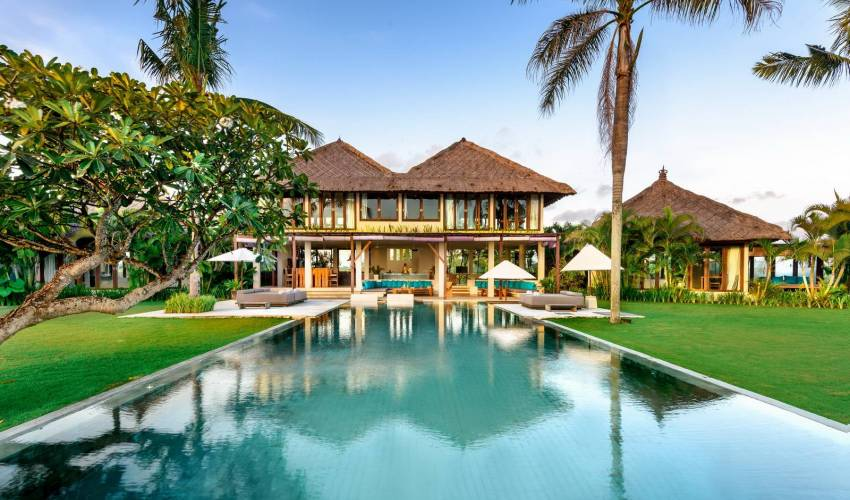 Villa 3490 in Bali Main Image