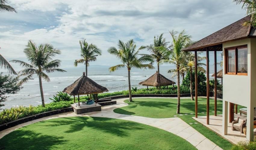 Villa 3492 in Bali Main Image