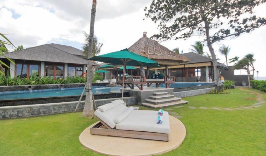 Villa 3493 in Bali Main Image