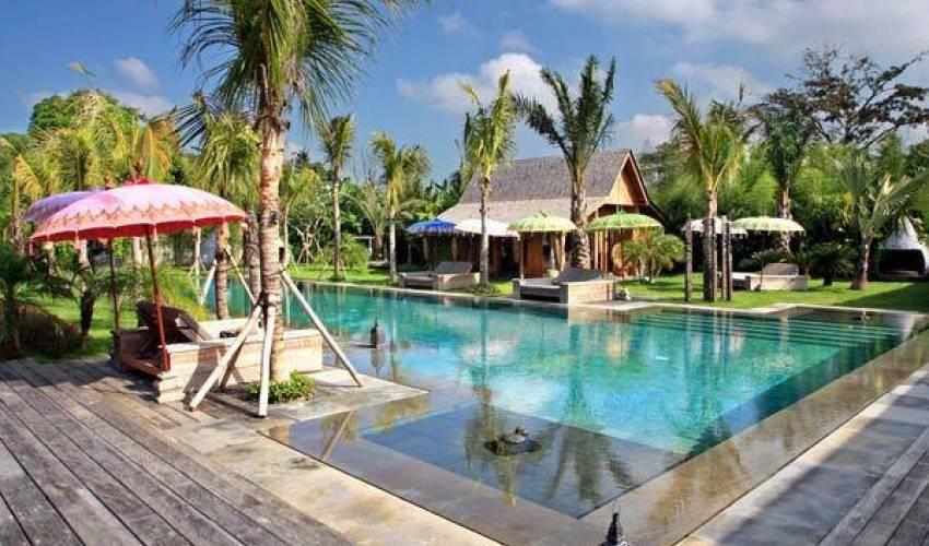 Villa 3494 in Bali Main Image