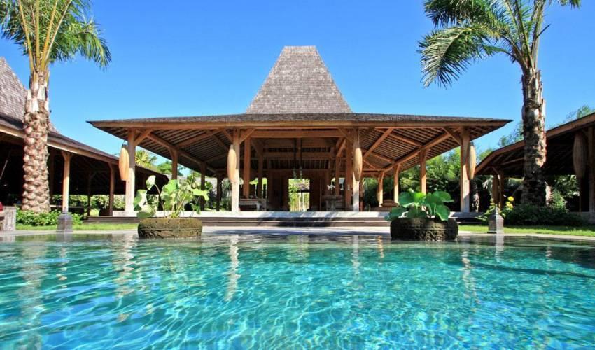 Villa 3495 in Bali Main Image