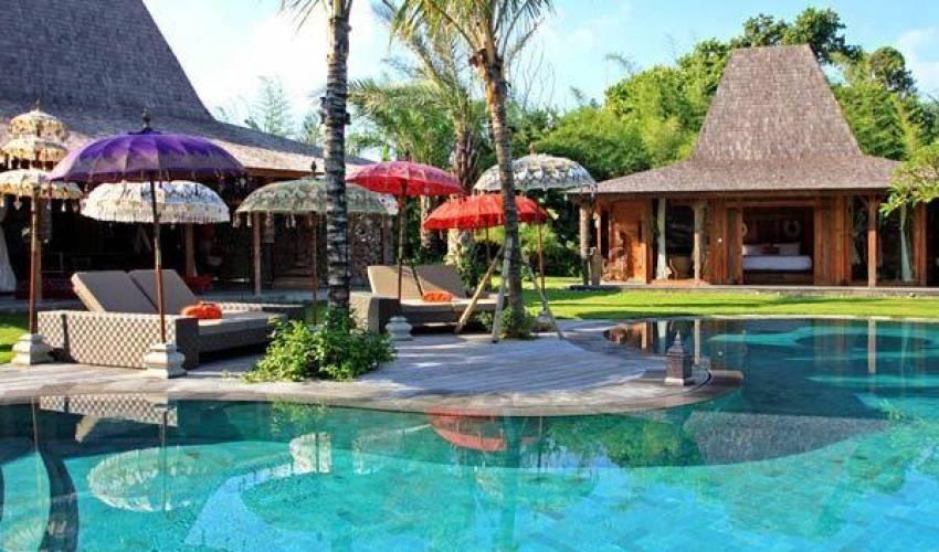 Villa 3496 in Bali Main Image