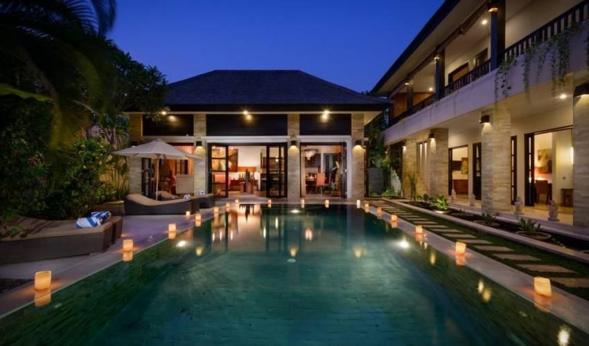 Villa 3497 in Bali Main Image