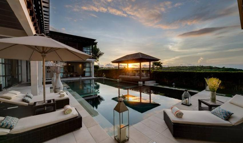 Villa 3498 in Bali Main Image