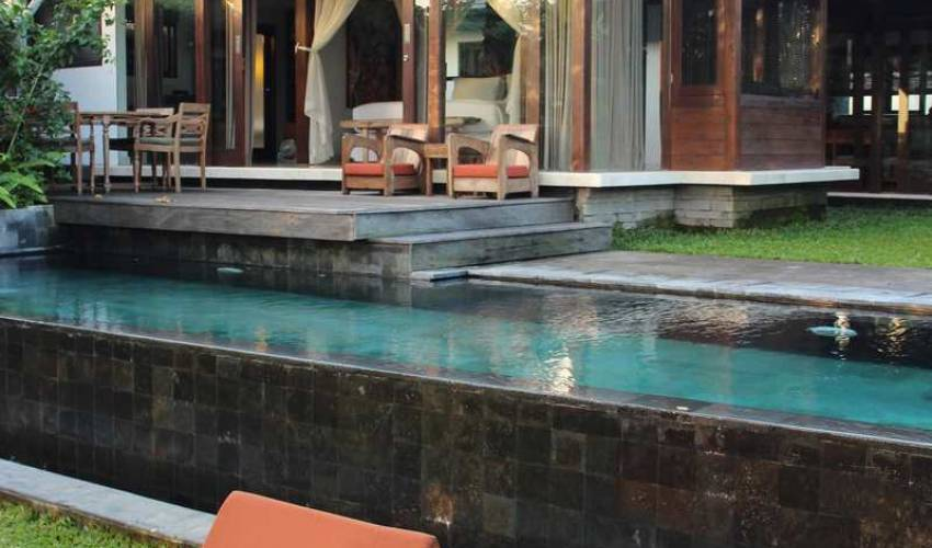 Villa 3500 in Bali Main Image