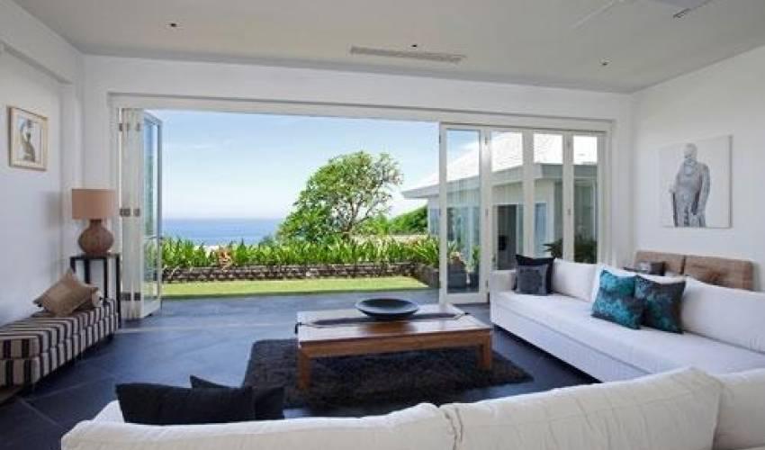 Villa 3501 in Bali Main Image