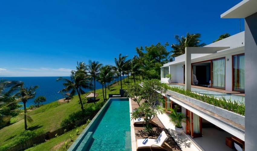 Villa 3502 in Bali Main Image