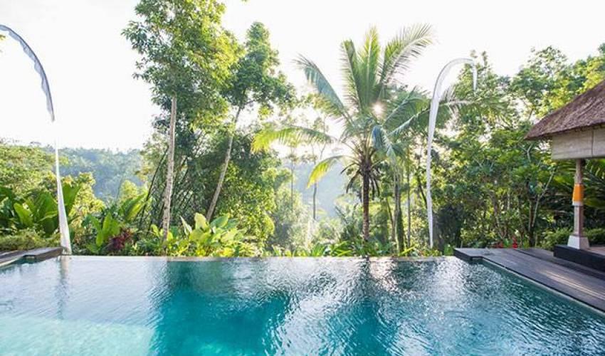 Villa 3503 in Bali Main Image