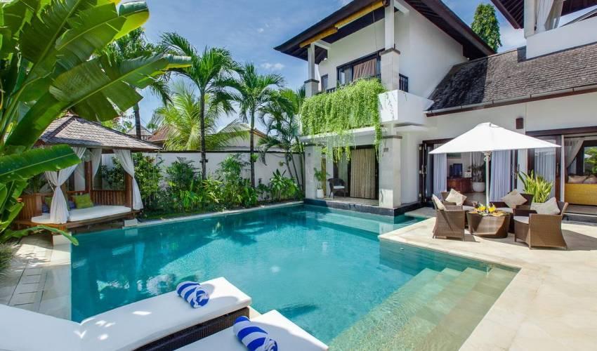 Villa 385 in Bali Main Image
