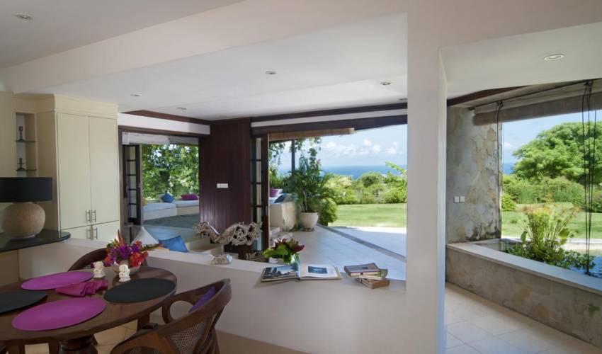 Villa 3504 in Bali Main Image