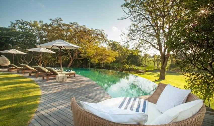 Villa 3505 in Bali Main Image