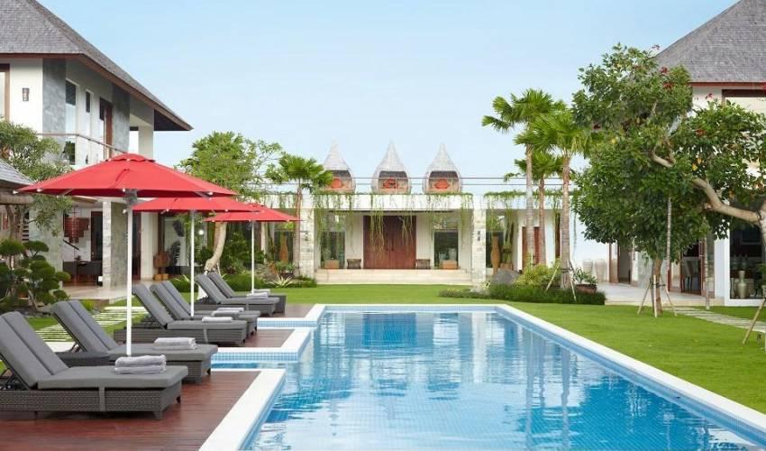 Villa 3506 in Bali Main Image