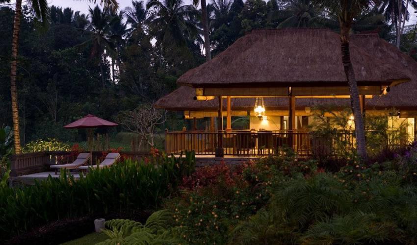 Villa 3509 in Bali Main Image