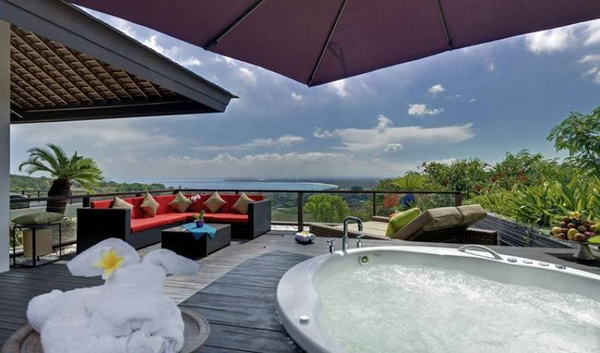Villa 3510 in Bali Main Image