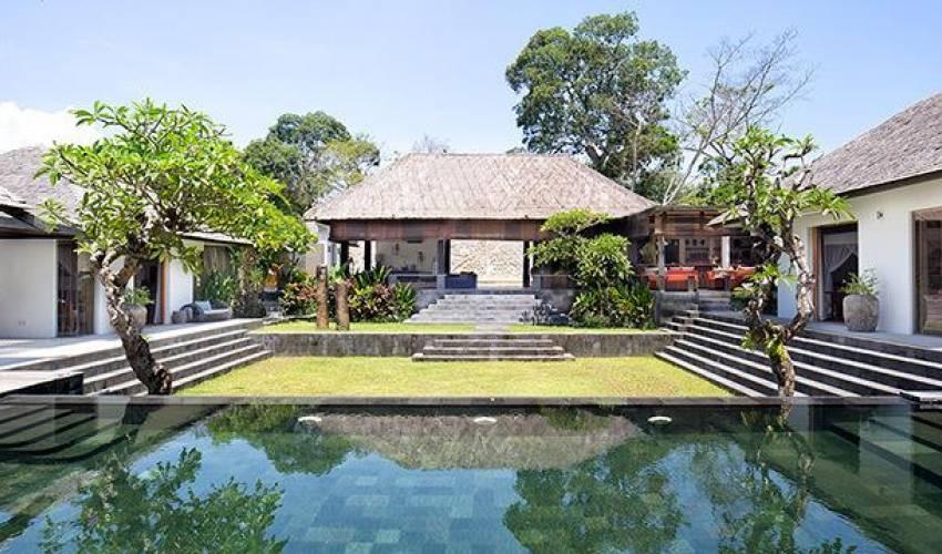 Villa 3515 in Bali Main Image