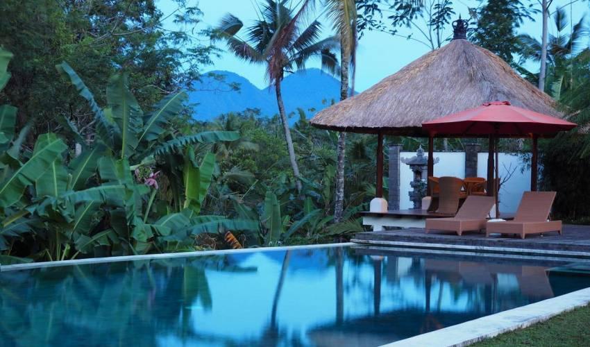 Villa 3516 in Bali Main Image