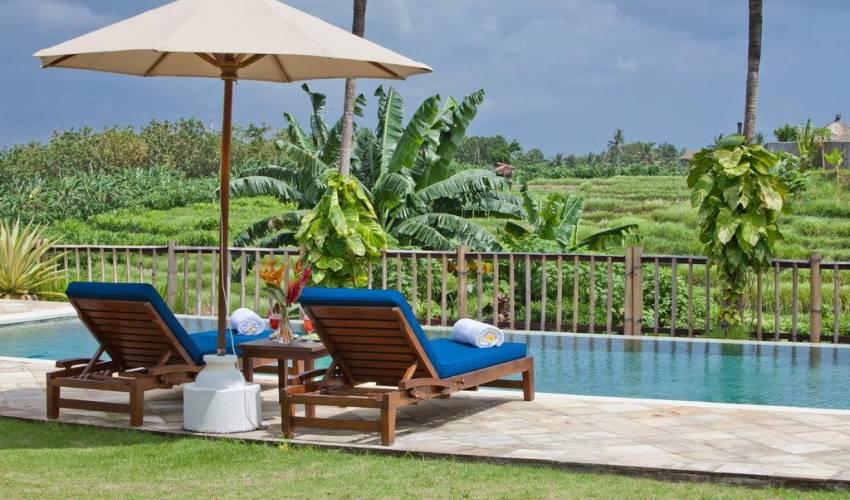 Villa 3518 in Bali Main Image