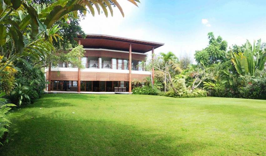 Villa 3519 in Bali Main Image