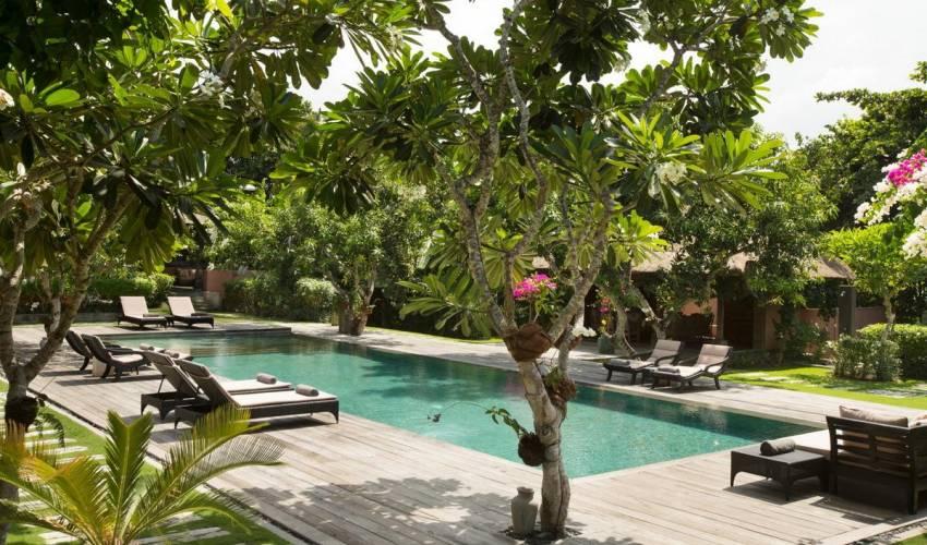 Villa 3520 in Bali Main Image
